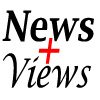 News + Views