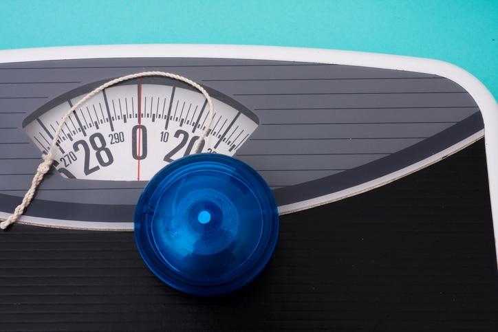 yo-yo dieting Healthy Futures Scottsdale