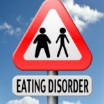 Signs of Eating Disorders Scottsdale Healthy Futures