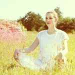 mindfulness breathing healthy futures