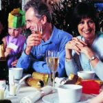 eating disorders holiday tips healthy futures