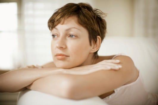Mindfulness DBT life skills Healthy Futures Scottsdale